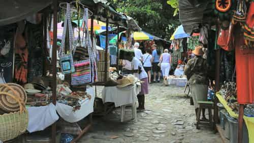 Handicraft business plan