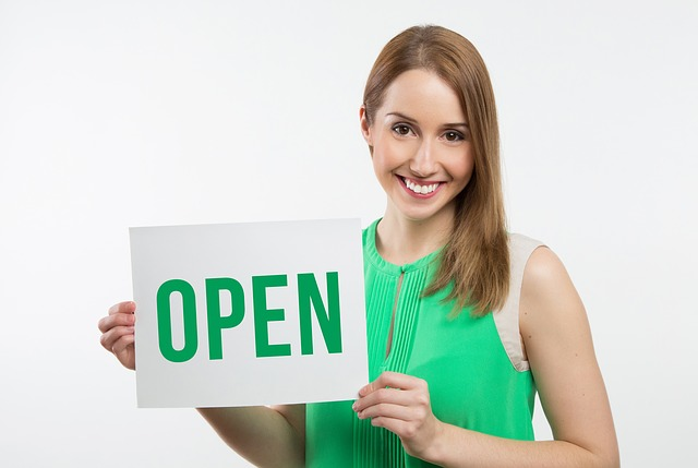 open a franchise business in singapore