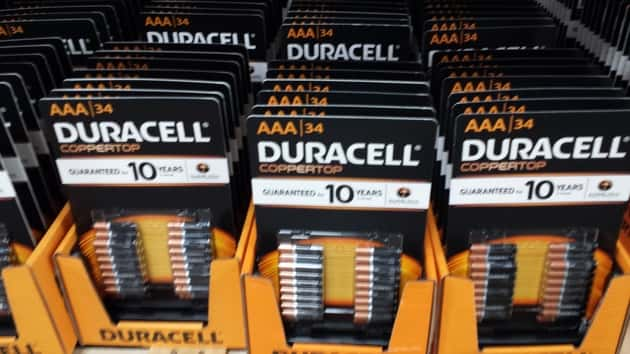 wholesale battery