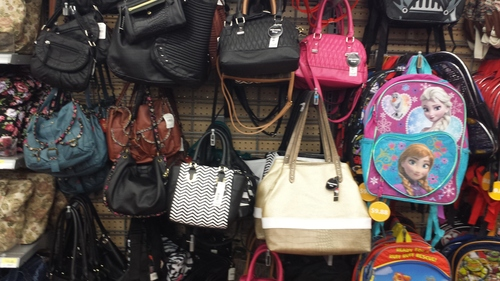 Handbag Business
