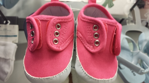 3b37da2c43 Interested to Start a Shoe Business  Read How Others do it.